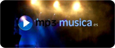 musicagratisbuena.jpg